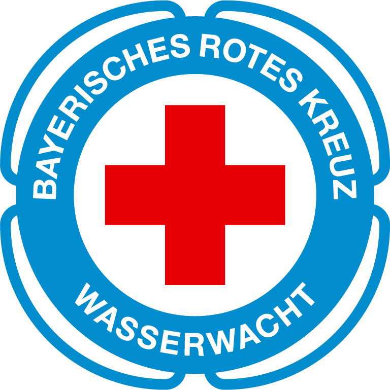 images/BRK_Wasserwacht_Rundlogo_RGB.png