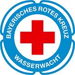 images/BRK_Wasserwacht_Rundlogo_RGB_klein.png