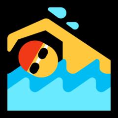 RD 2 Personen in Wassernot
